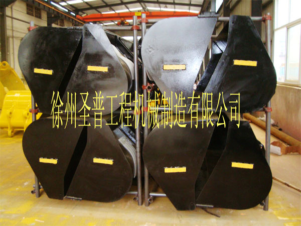 GP-JCB-Buckets