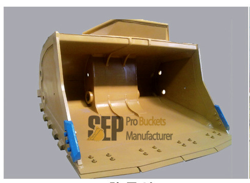 LoadingBucket-OEM-1-Mining-Industry