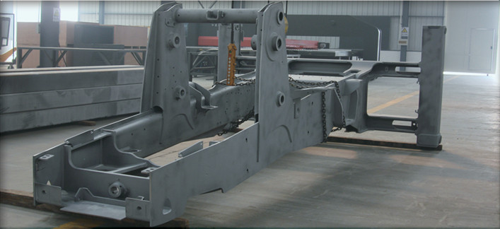 O-JCB-undercarriage