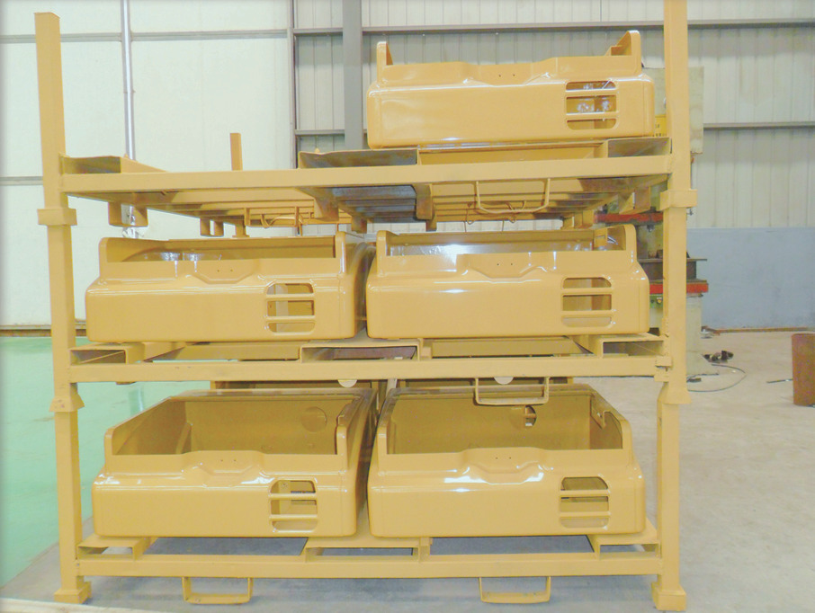 Frame-Parts-Covering-Parts
