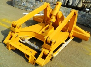 S Hyundai Excavator Buckets further Track Chains besides Case Equipment Parts together with M Cat Esco Bucket Teeth as well China Kobelco Excavator Bucket Bush. on kobelco excavator buckets